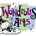 Wondrous Arts is Back!