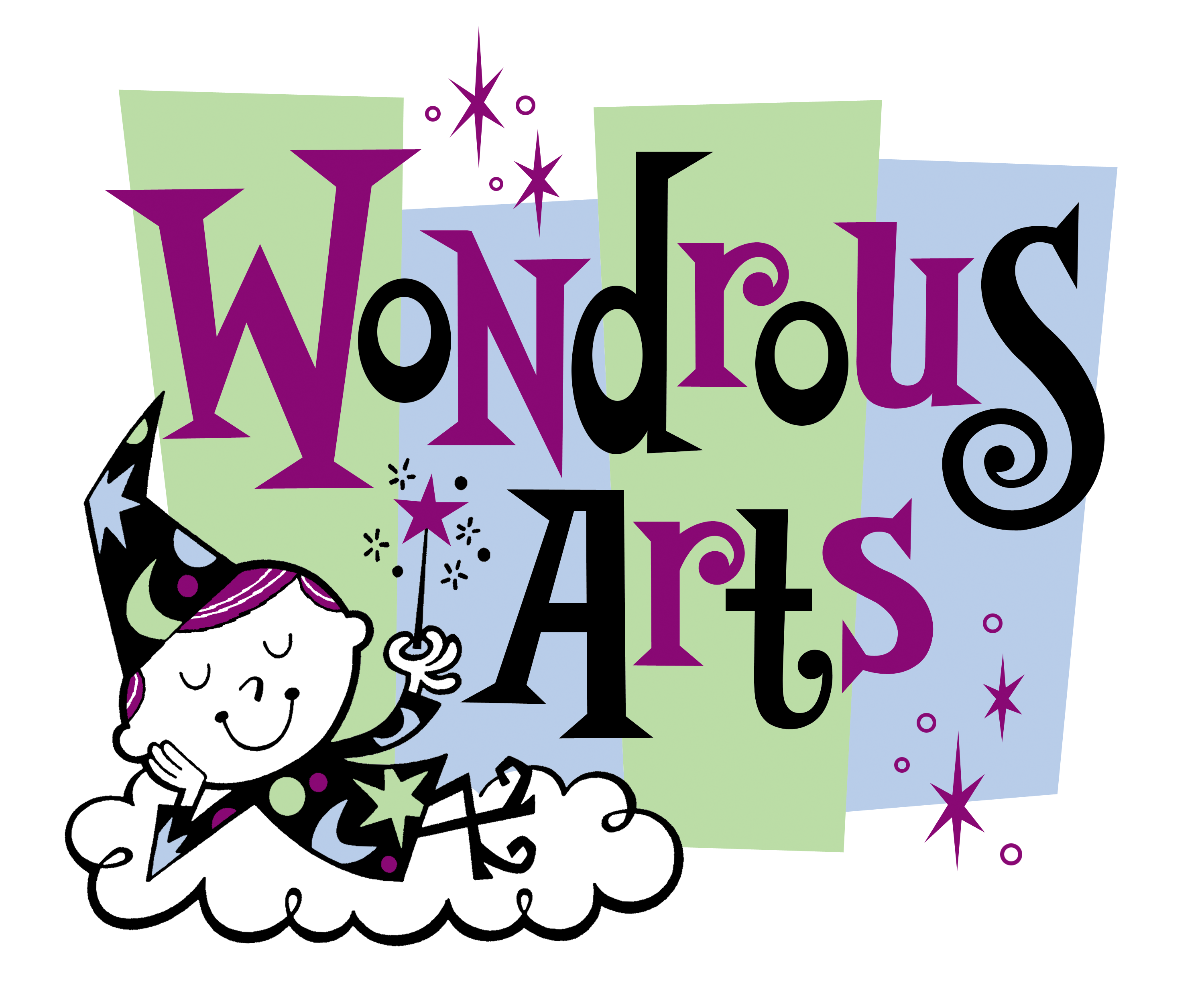 Wondrous Arts