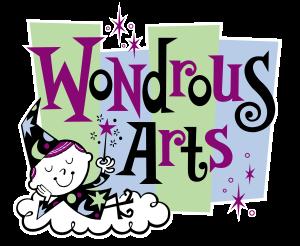 Wondrous Arts is Back!